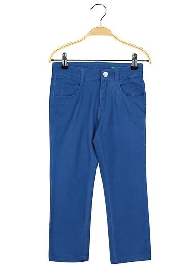 Benetton Pantolon